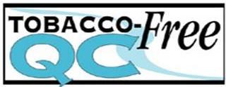 Tobacco Free QC